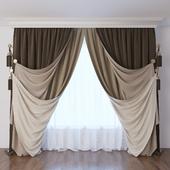 Curtain_01