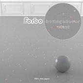 Forbo Sphera Homogeneous Vinyl: 3