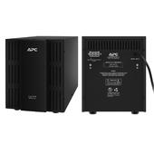 APC Battery Pack