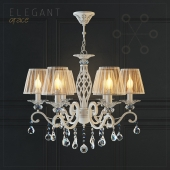 Chandelier Maytoni ARM247-06-G