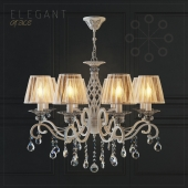 Chandelier Maytoni ARM247-08-G