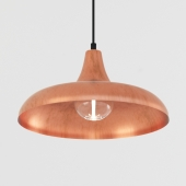 Philips myLiving Suspension Light