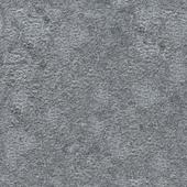 TALKOMAGNEZIT_4K (diffuse-reflection-bump)
