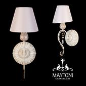 Bracelet Maytoni ARM051-01-G