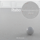 Forbo Sphera Homogeneous Vinyl: 4