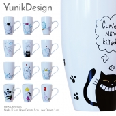 Yunik Design_12 cups