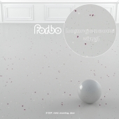 Forbo Sphera Homogeneous Vinyl: 5