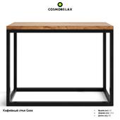 Cosmorelax Goss