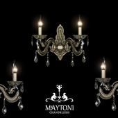 Bracelet Maytoni ARM245-02-R