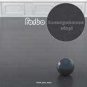 Forbo Sphera Homogeneous Vinyl: 7