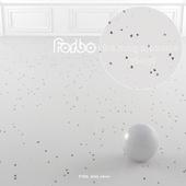 Forbo Sphera Homogeneous Vinyl: 8