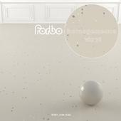 Forbo Sphera Homogeneous Vinyl: 9