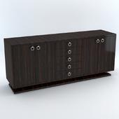 Davidson The Elgin Side Cabinet (AD464)