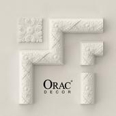 Orac Decore P21 + P201A + P2020