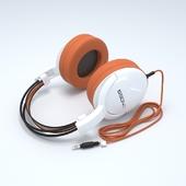 Headphones KOSS UR20