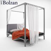 Кровать Bolzan Letti Ceylon
