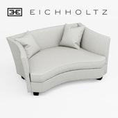 Eichholtz Giulietta