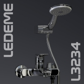 Mixer Ledeme L3234
