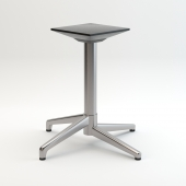 STANZA LUX TABLE BASE.jpg