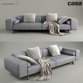 Casa Intl Torreano Sofa 1