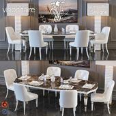 VISIONNAIRE Versailles + Sevigne