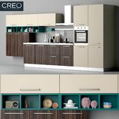 Kitchen_Britt_Creo_cucine
