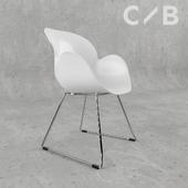 FL-05 chair