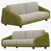 Ditre Italia Class sofa