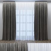 Curtain_06