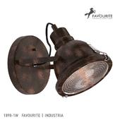 Favorite 1898-1W