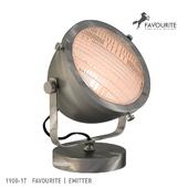 Favor 1900-1T