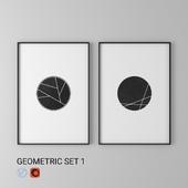 GEOMETRIC SET_1