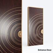 Entrance door / Entrence door