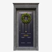 Door _02