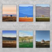 Michael Gregory 2