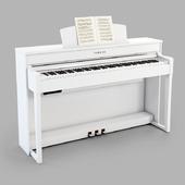 Digital piano YAMAHA Clavinova Cpl 535