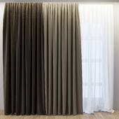 Curtain_08