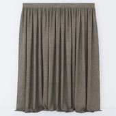 Curtain_09