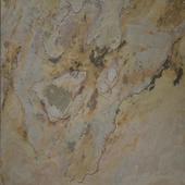Stone veneer Autumn, sheet 1