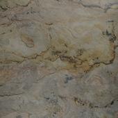 Stone veneer Autumn, sheet 2