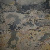 Stone veneer Autumn, sheet 3