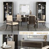 CARACOLE Modern Artisan Collection