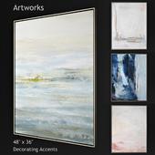 Artworks_02