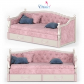 Sofa Cristel D-01
