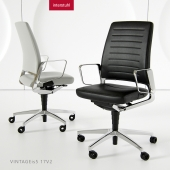 Office chair VINTAGEis5 17V2