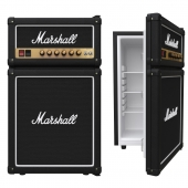 Холодильник Marshall