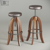 3624 model_loftdesigne