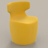 Mini Papilio Chair (x4)
