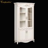 2519200_230_Carpenter_Bookcase_2_D_1156x480x2150