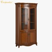2619200_230_1_Carpenter_Bookcase_2_D_1156x480x2150